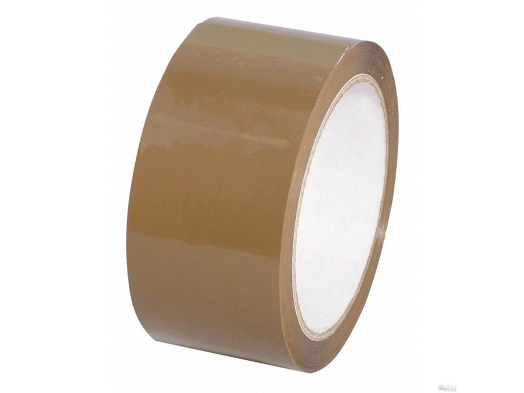 Lepiace pásky - kartoma